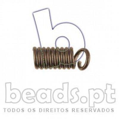 ATA4B