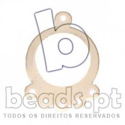 ABP9S