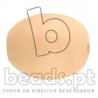 CVOB23