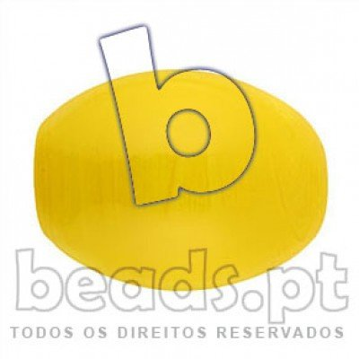 CVOB11