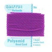 Poliamida